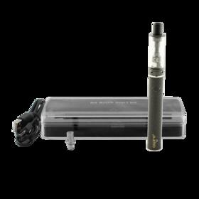 e-sigaret