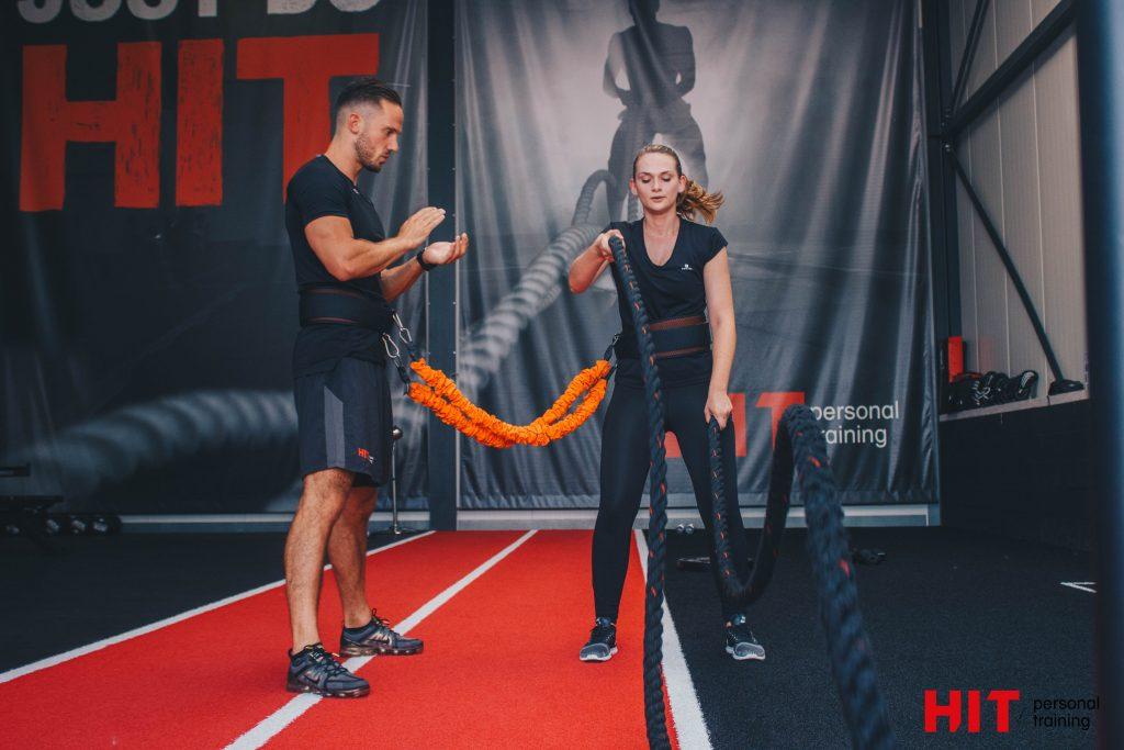 HIT-Personal-Training