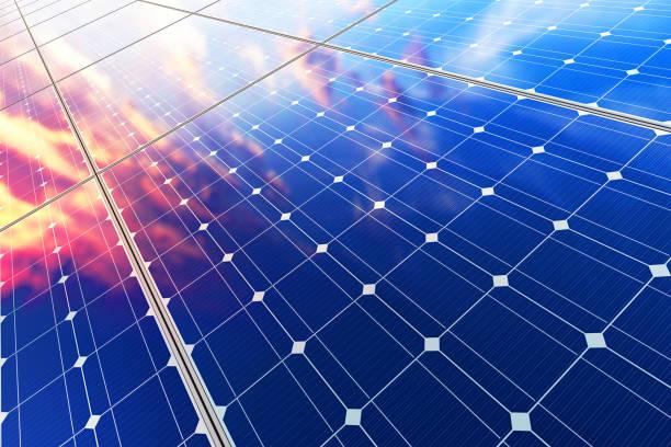 zonnepanelen installateur sittard