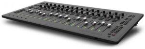 MIDI controller kopen